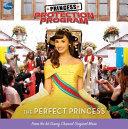 Princess Protection Program  2  The Perfect Princess PDF