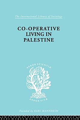 Coop Living Palestine Ils 106 PDF
