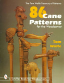 86 Cane Patterns