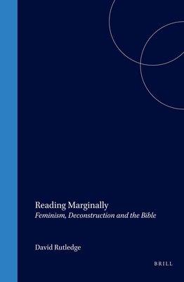Reading Marginally