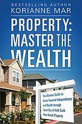 Property Master The Wealth Book PDF