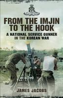From the Imjin to the Hook PDF