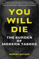 You Will Die PDF