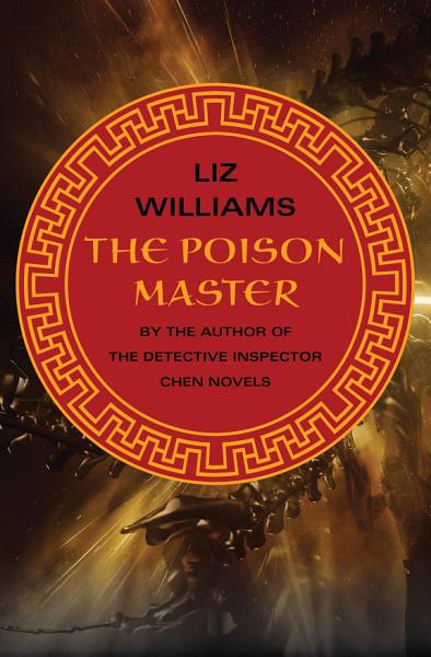 Download The Poison Master Book