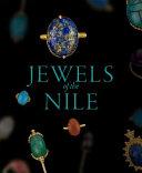 Jewels of the Nile PDF