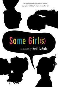 Some Girl s  Book