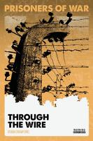 Through the Wire  1 PDF