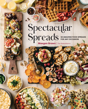 Spectacular Spreads