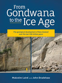 From Gondwana to the Ice Age PDF