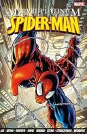 The Definitive Spider Man
