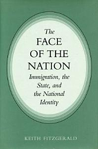The Face of the Nation PDF
