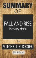 Summary of Fall and Rise