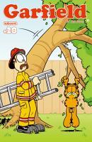 Garfield  28 PDF