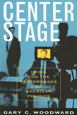 Center Stage PDF