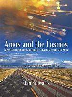 Amos and the Cosmos PDF