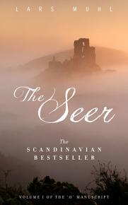 The Seer   Volume One of The O Manuscript PDF