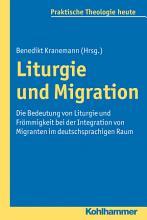 Liturgie und Migration PDF