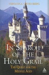 In Search of the Holy Grail PDF