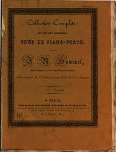 Collection complète des oeuvres: Volume 14