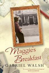 Maggie's Breakfast