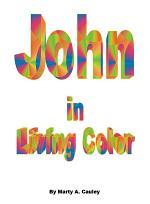 John in Living Color