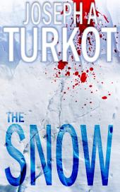 The Snow (A Post-Apocalyptic Story): Book 2 of The Rain Trilogy