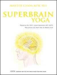 Superbrain Yoga PDF