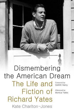 Dismembering the American Dream PDF