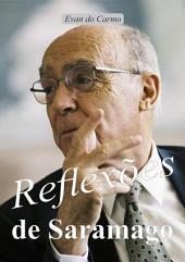 Reflexões De Saramago