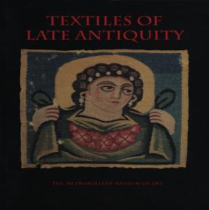 Textiles of Late Antiquity