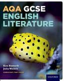 AQA GCSE English Literature  AQA GCSE English Literature Student Book PDF