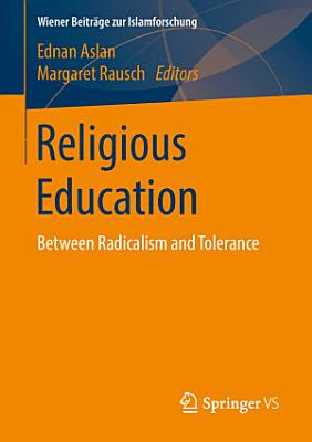 Religious Education PDF