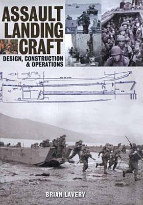Assault Landing Craft