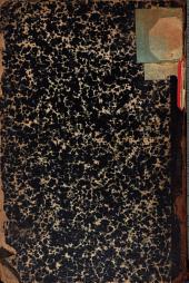 תולדות שי׳׳ר: ר׳ שלמה ראפאפורט; ציור קולטורי מחייו, זמנו, ופעולותו המדעית