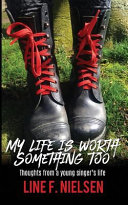 Download My Life Is Worth Something Too Book