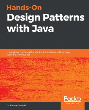 Hands On Design Patterns with Java PDF
