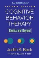 Cognitive Behavior Therapy  Second Edition PDF