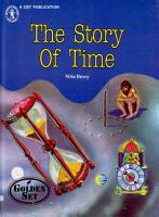 The Story Of Time PDF