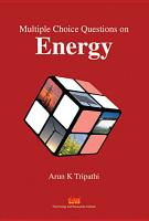 Multiple Choice Questions on Energy PDF