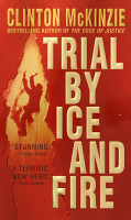 Trial by Ice and Fire PDF