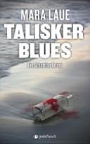 Talisker Blues PDF