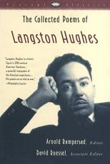 The Collected Poems of Langston Hughes PDF