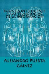 Business Intelligence Y La Tecnología de la Información