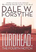 Turdhead