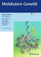 Molekulare Genetik PDF