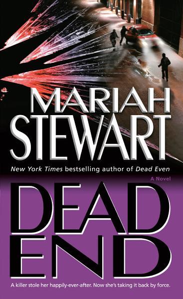 Download Dead End Book