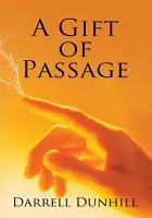 A Gift of Passage PDF