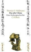Das alte China PDF
