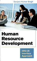 Human Resource Development PDF