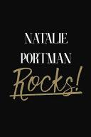 Natalie Portman Rocks  PDF